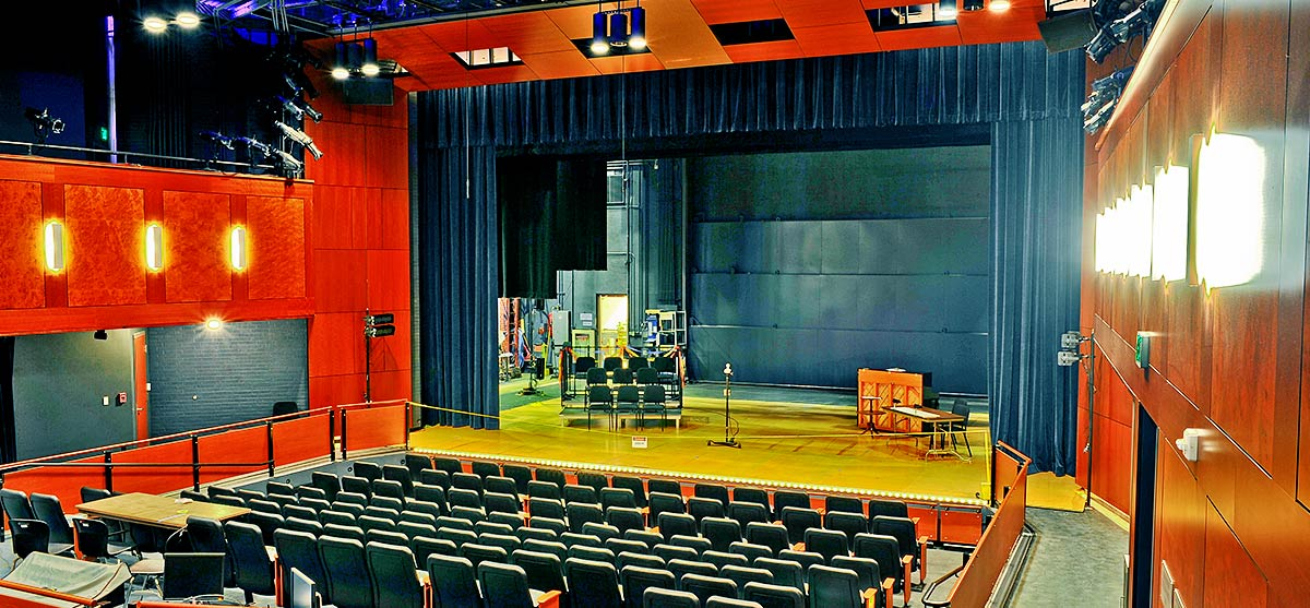 AceElectric-Howard_Brubeck_Theatre-3