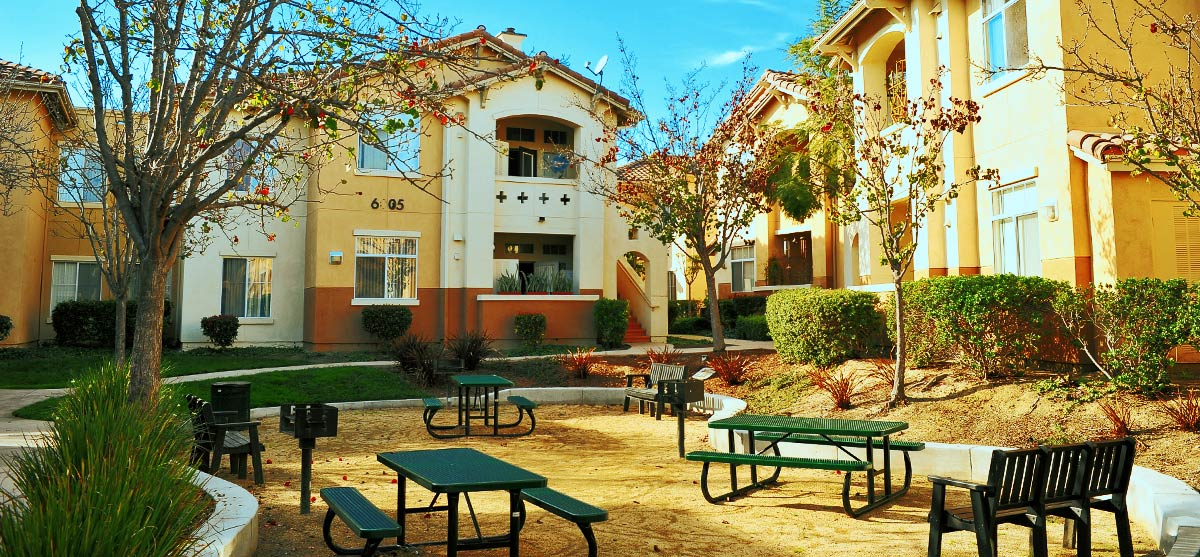 AceElectric-RanchoCarrillo_Apartments-2