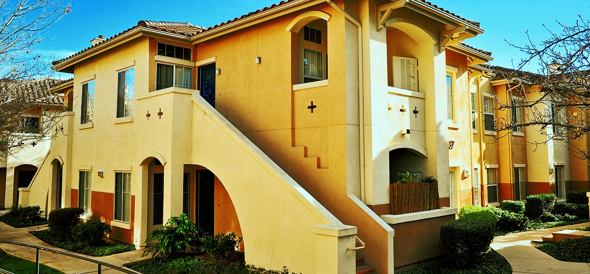 AceElectric-RanchoCarrillo_Apartments-4