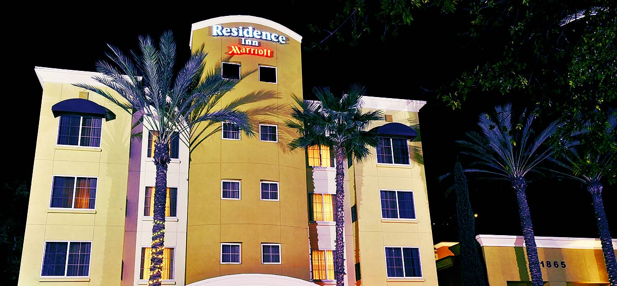 AceElectric-Residence_Inn_SD_MV-3