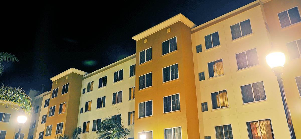 AceElectric-Residence_Inn_SD_MV-4