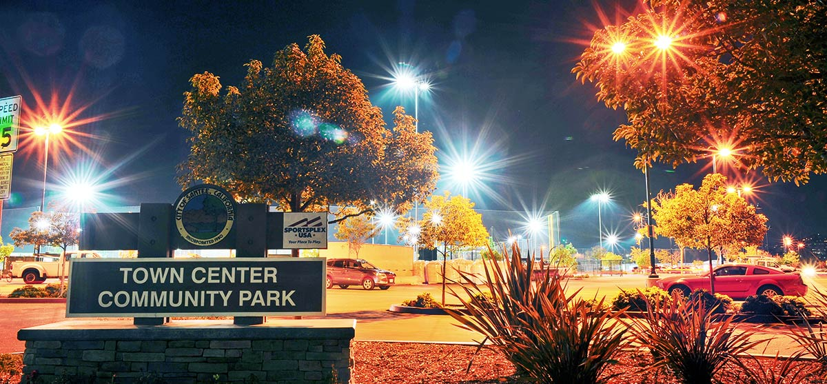AceElectric-Santee_TownCenter_CommunityPark-6