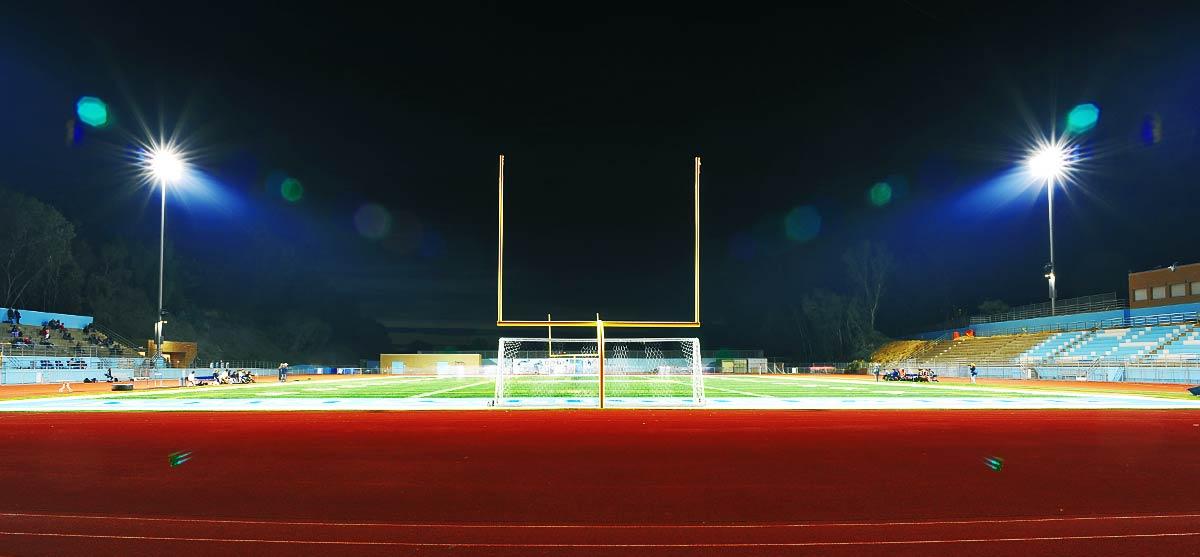 AceElectric-UCHS_Stadium-2