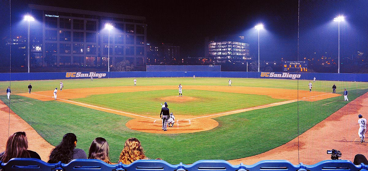 AceElectric-UCSD_Sports_Fields-2