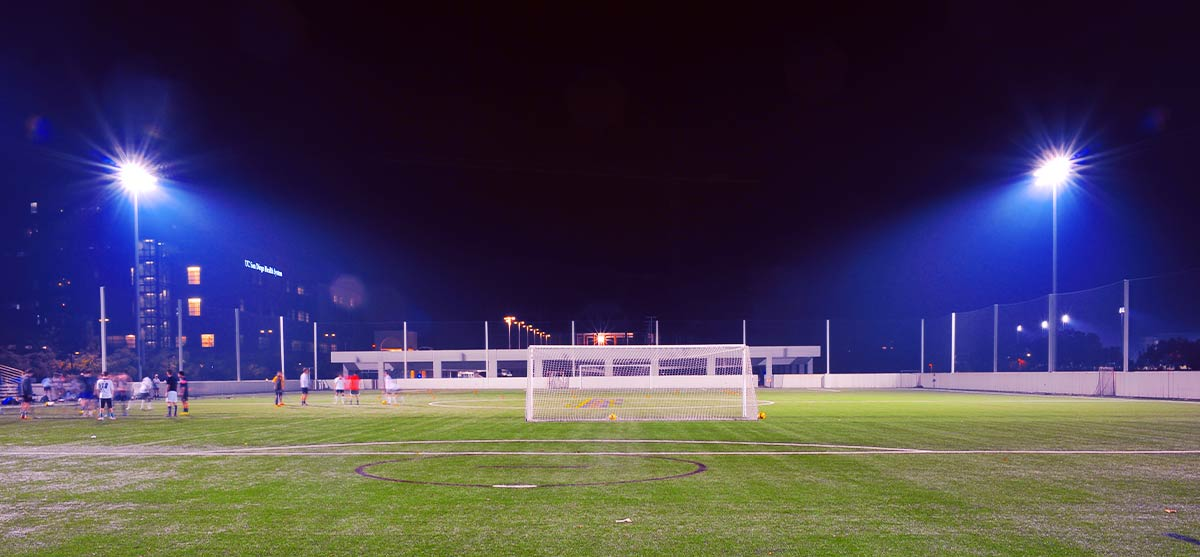 AceElectric-UCSD_Sports_Fields-5
