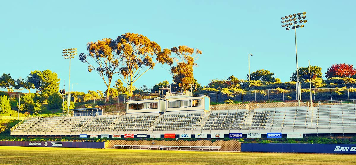 AceElectric-USD_Torrero_Stadium-2